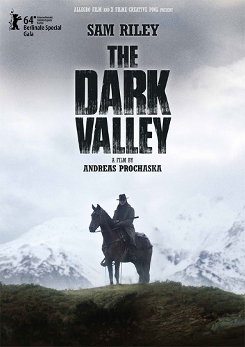the_dark_valley_mb03