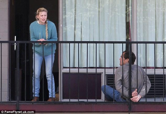 """Midnight-Special""-movie-2015-criticsight"