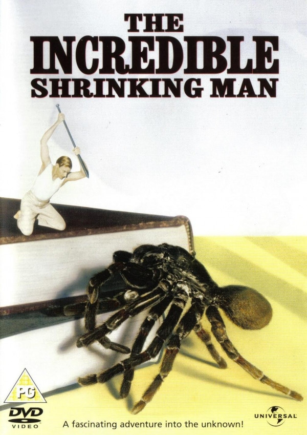 600full-the-incredible-shrinking-man-poster