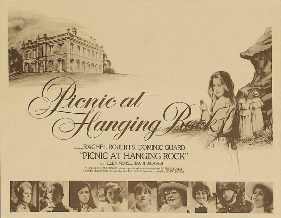 936full-picnic-at-hanging-rock-poster
