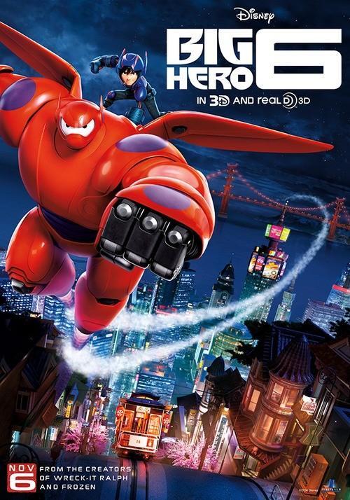 Big_Hero_6-799861615-large