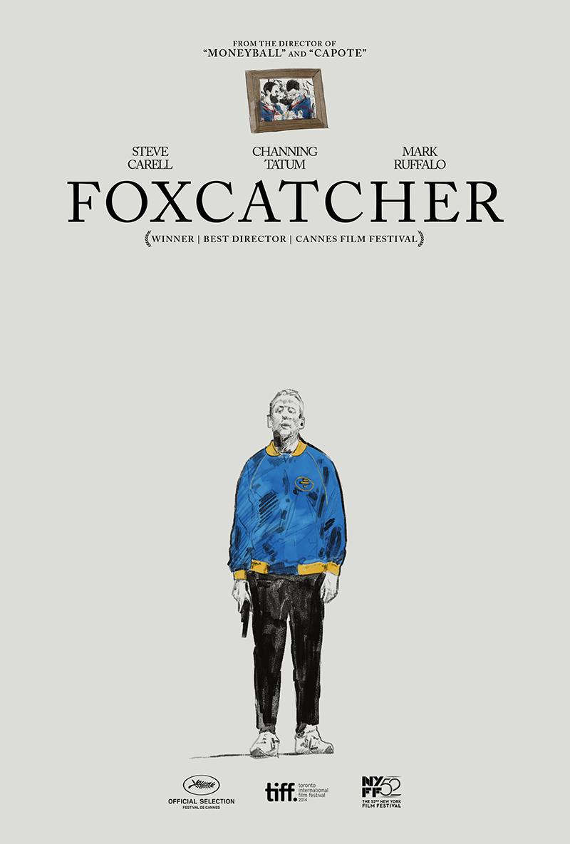 MM_FOXCATCHER_POSTER