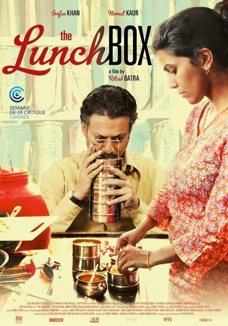 The_Lunchbox-410999655-large