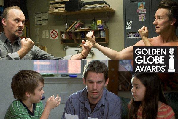 birdman-and-boyhood-dominate-golden-globe-awards-nominations-in-movie