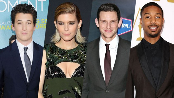fantastic-four-what-s-next-upcoming-superhero-flicks-1-flame-off-what-lies-ahead-for-the-fantastic-four