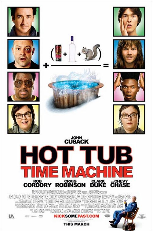 hot_tub_time_machine