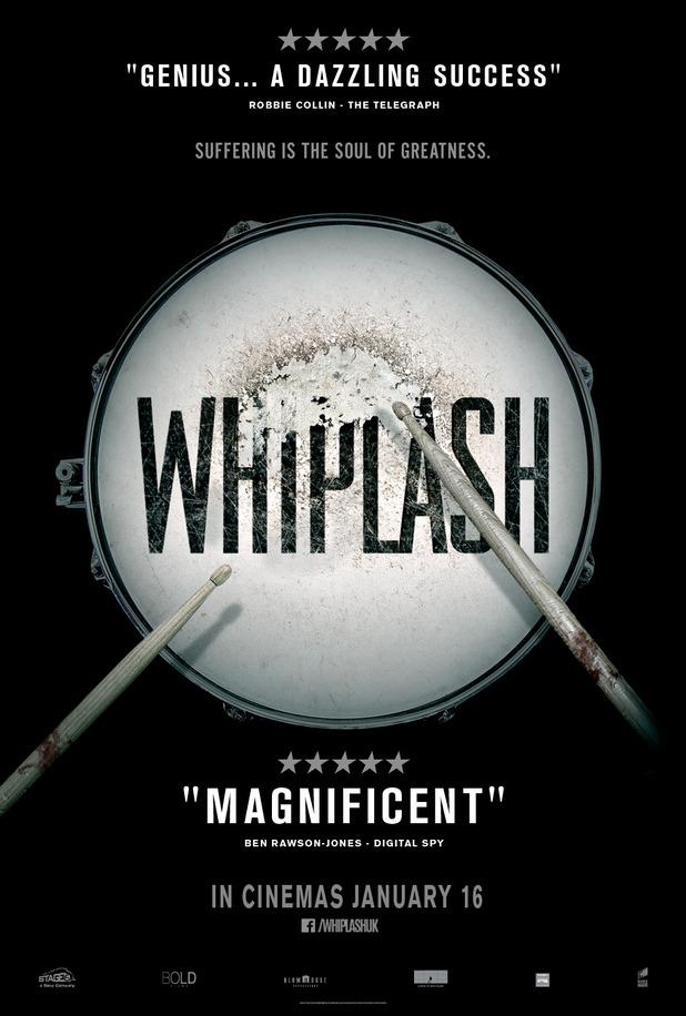 movies-whiplash-uk-poster