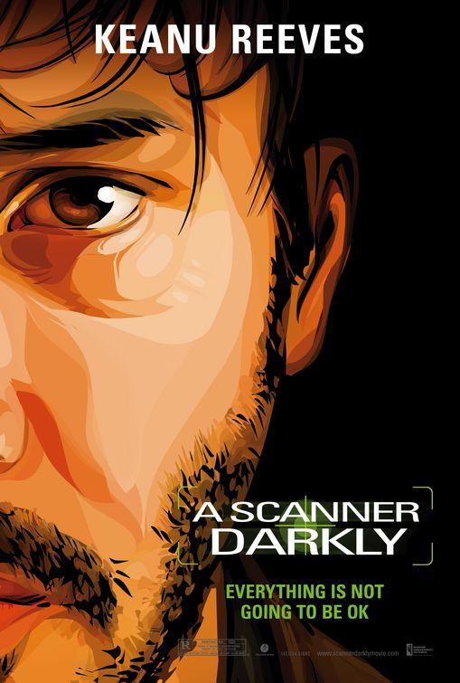scanner_darkly_ver3