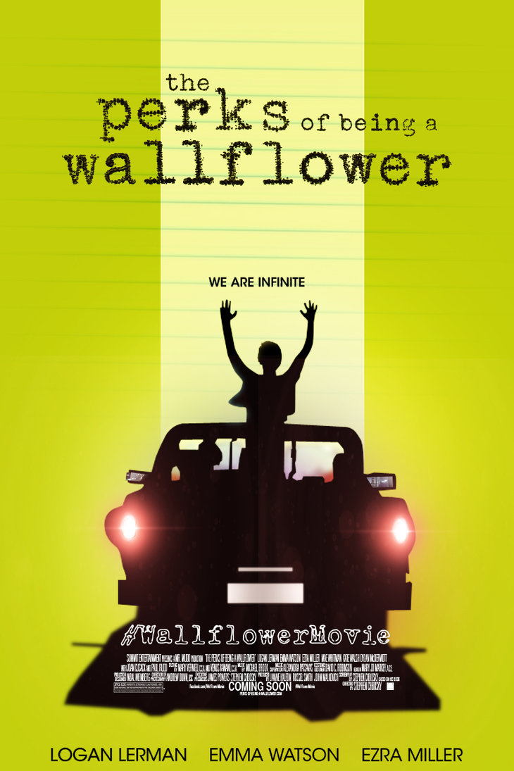 the_perks_of_being_a_wallflower_fan_made_poster_by_tributedesign-d5bf0i0