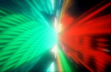 2001-Stargate