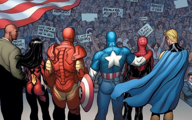 Avengers-Spider-Man-1-e1423583265667