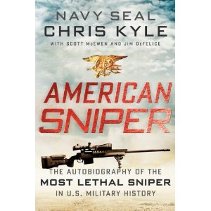Kit-Up-American-Sniper