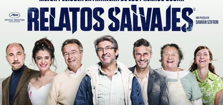 RELATOS-SALVAJES-720x340
