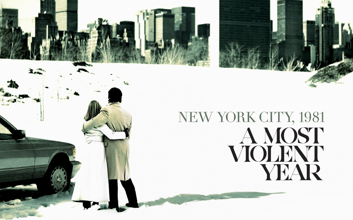 a_most_violent_year_2014_movie-1440x900