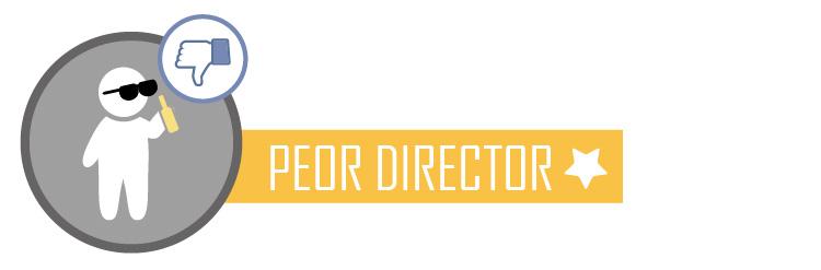 director_p2-01