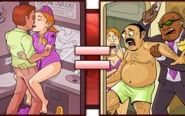 erotico6