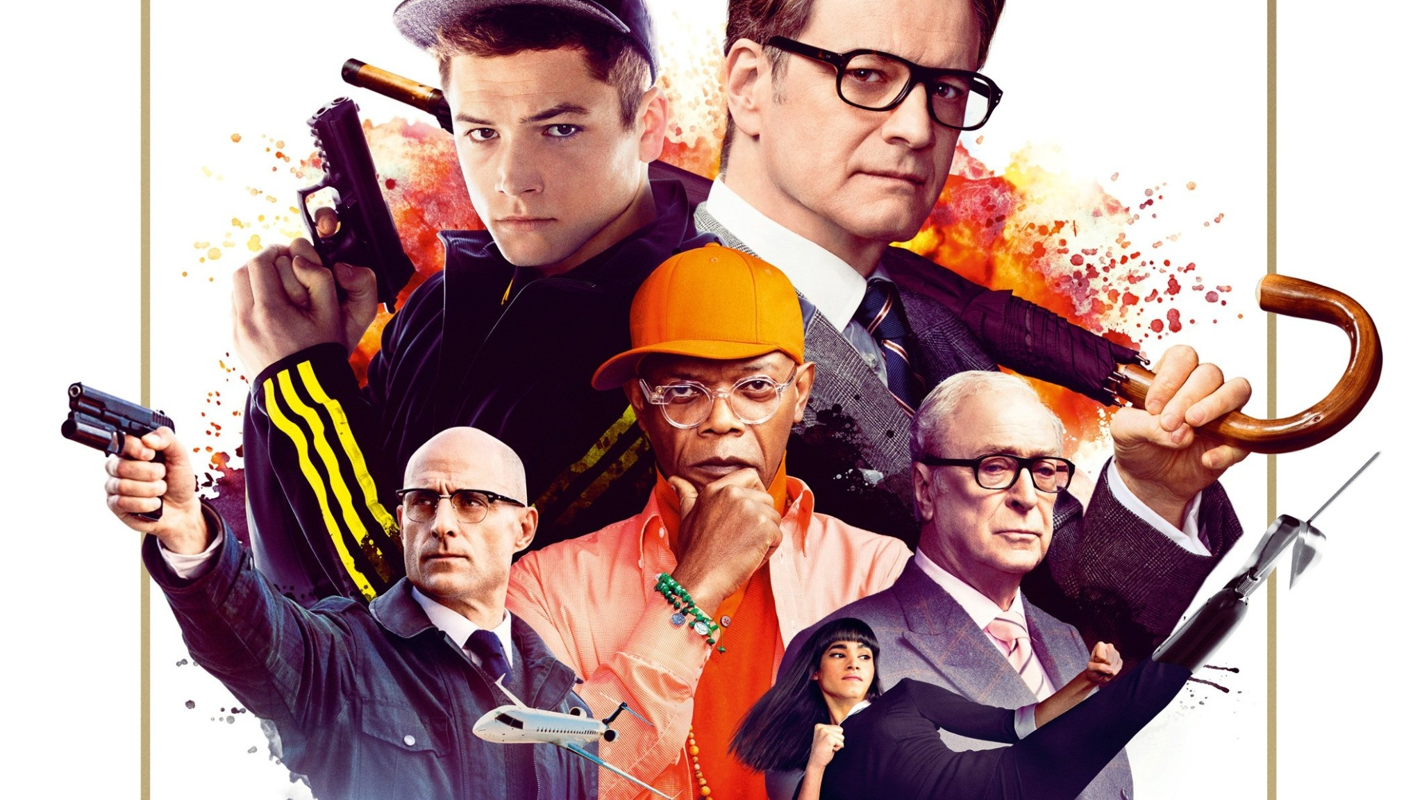 kingsman__the_secret_service_poster-2048x1152