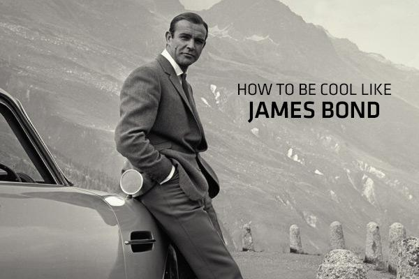 49168054-James-Bond-Collectibles-cover.600x400