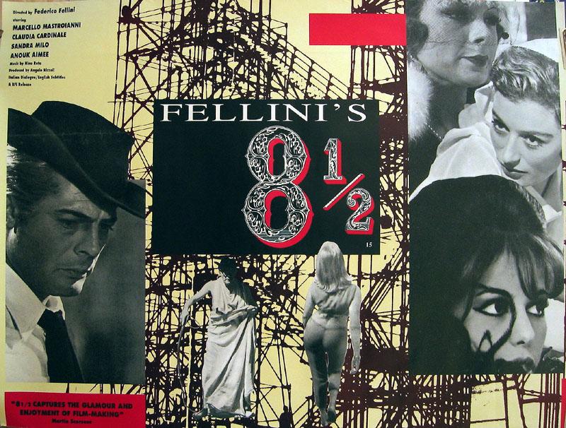 8.5-Fellini