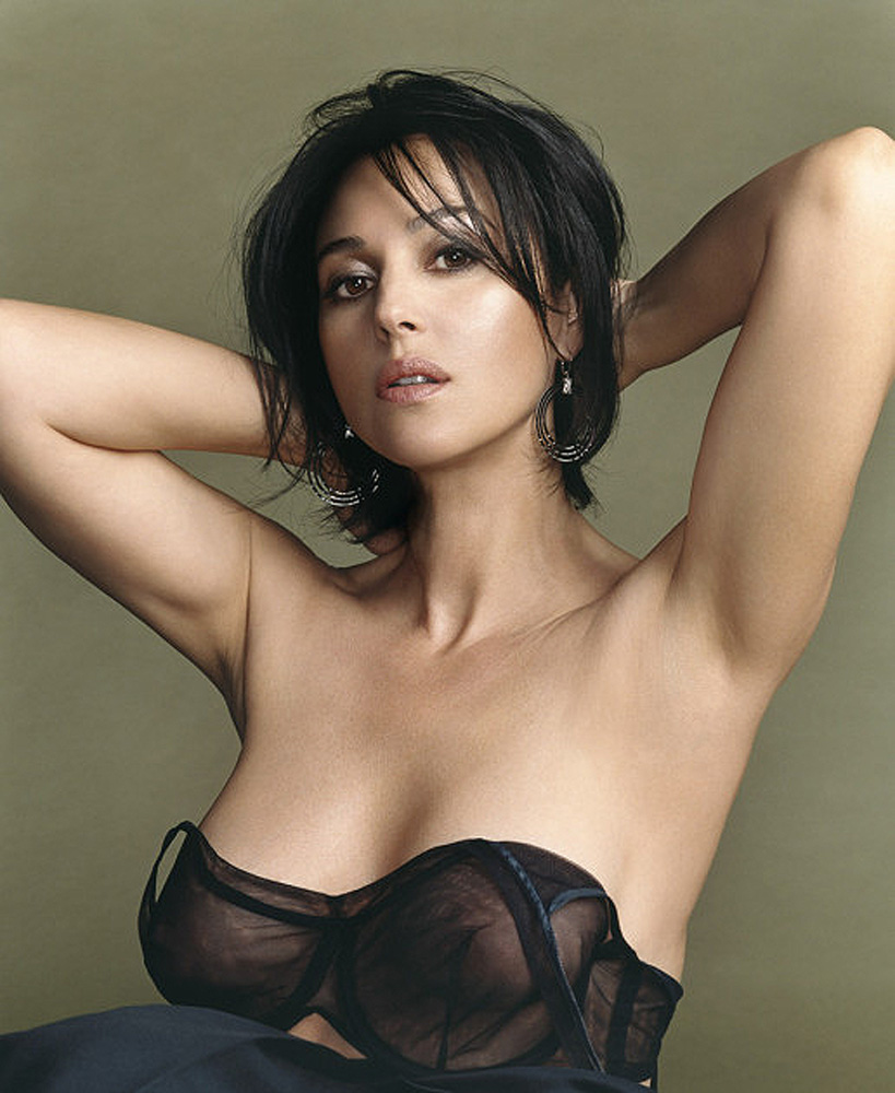 936full-monica-bellucci
