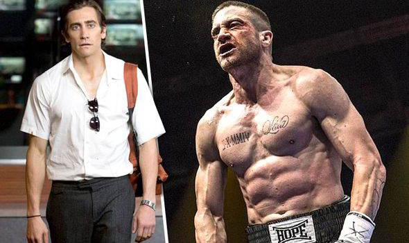 Jake-Gyllenhaal-541967