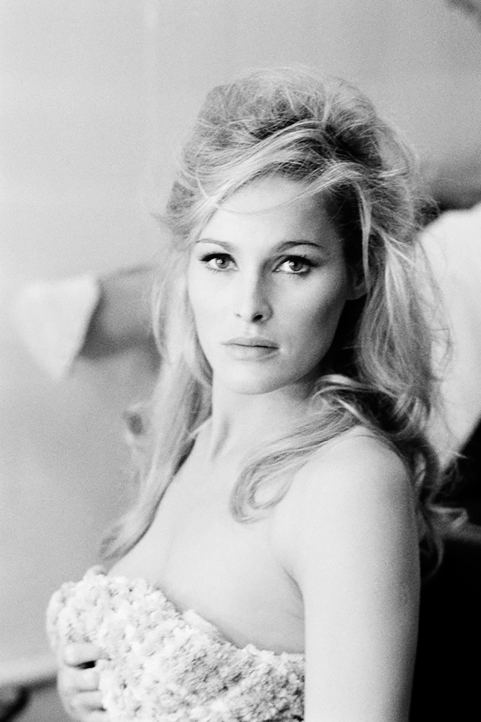 URSULA_ANDRESS_1965