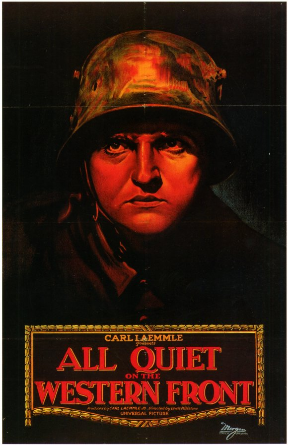 all-quiet-on-the-western-front-movie-poster-1930-1020198621