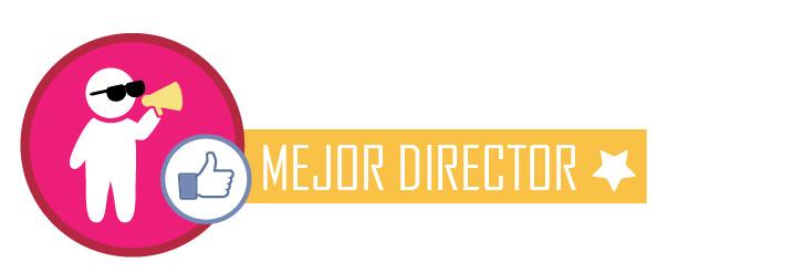 director_m-01