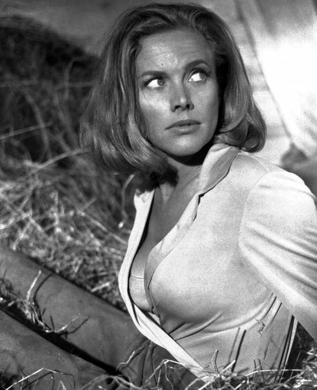 honor-blackman-images-2