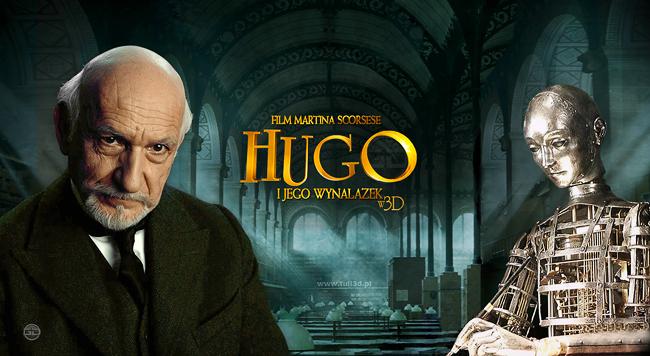 hugo-i-jego-wynalazek-banner-full3d