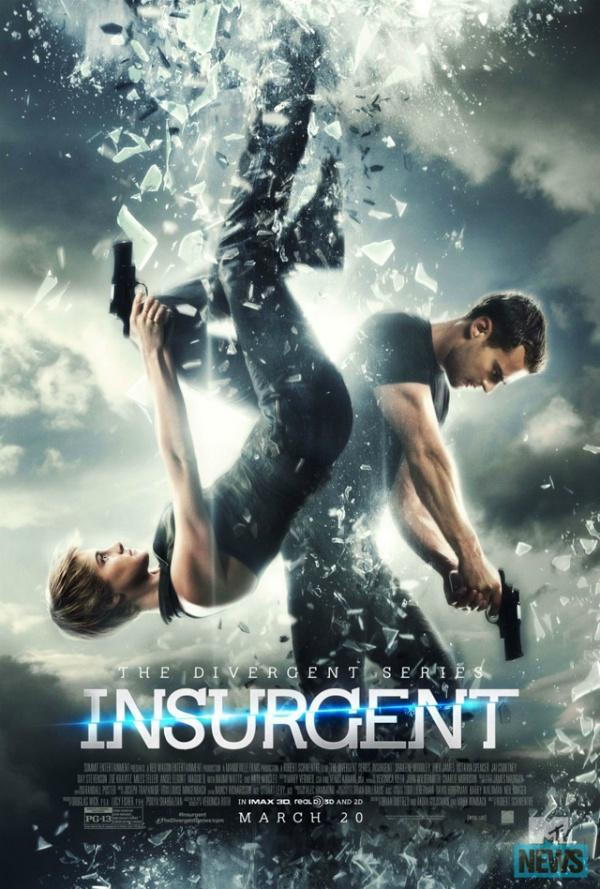 insurgent_poster__span