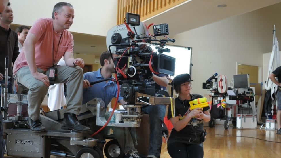 kevin_production_crew_lynne_ramsay_1