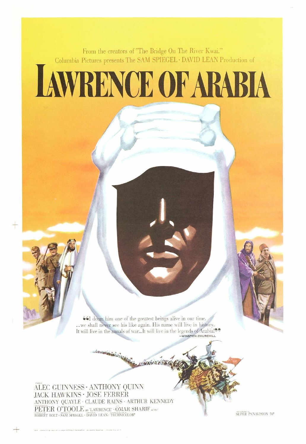 lawrence_of_arabia_xlg