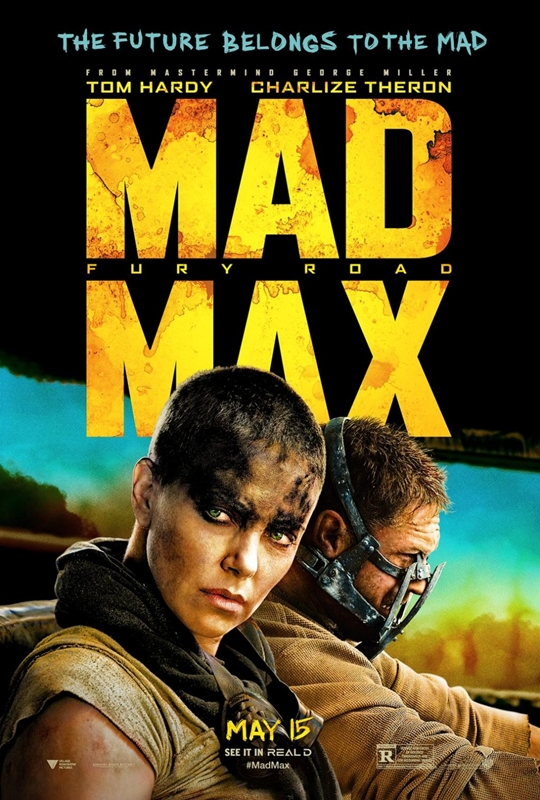 mad_max_fury_road_35861