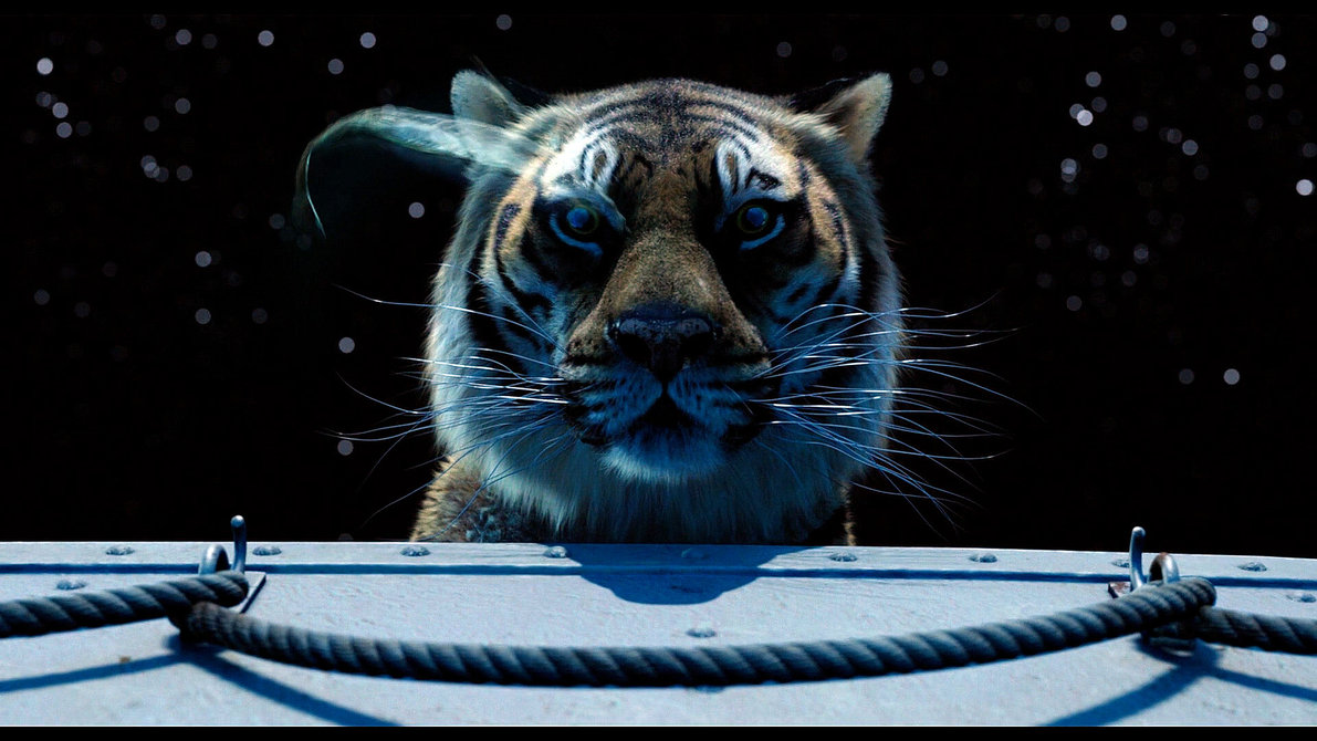 richard_parker___life_of_pi_by_marsson-d5wmg86