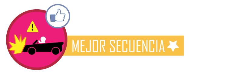 secuencia-01