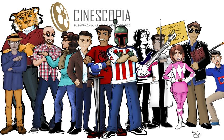 BANNER APRETADOS CINESCOPIA LR