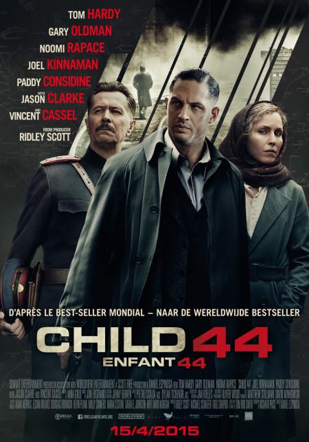 Child-44-poster-450