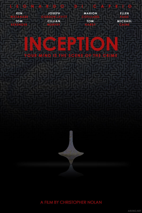Inception_alternative_poster_by_aruno