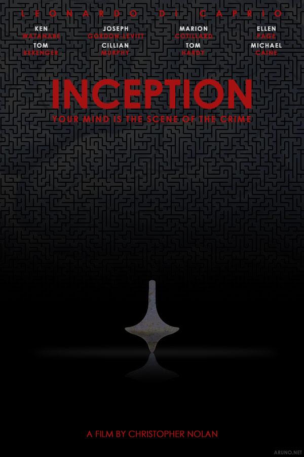 Inception_alternative_poster_by_aruno