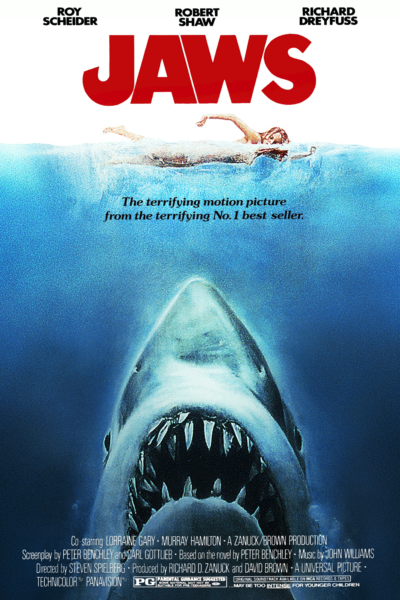 Jaws_MovieCover