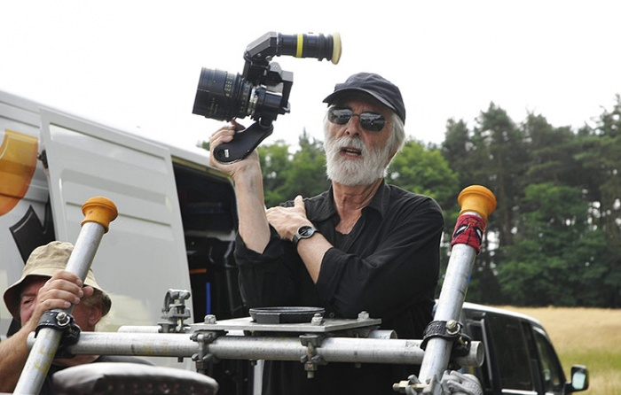Michael-Haneke-filming-th-016