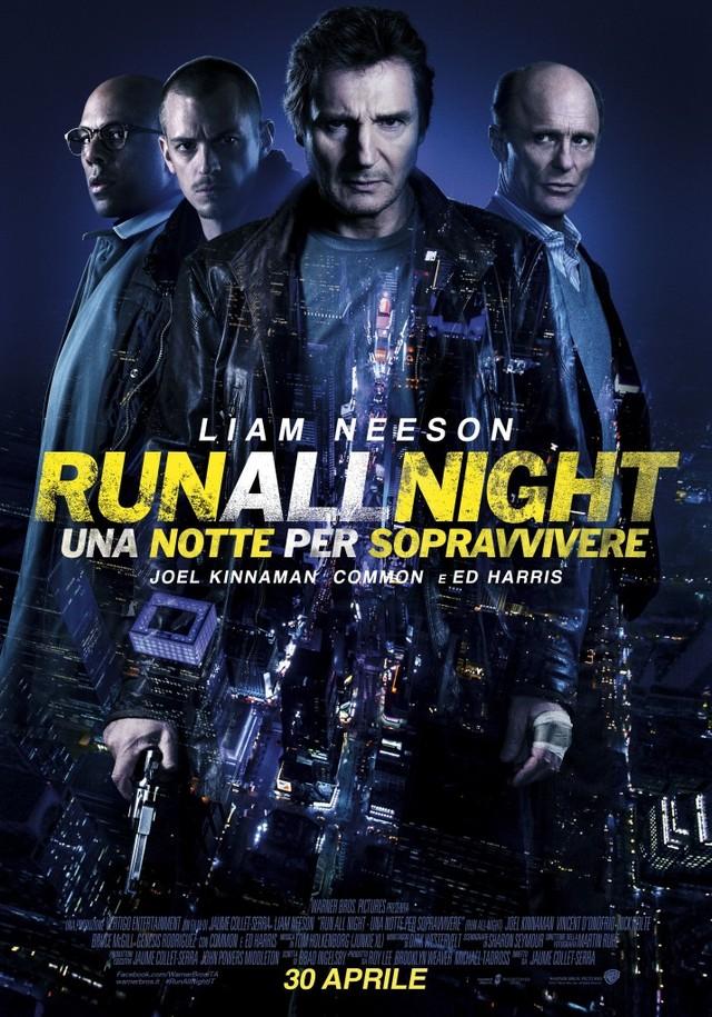Run_All_Night_Poster_Italia_mid