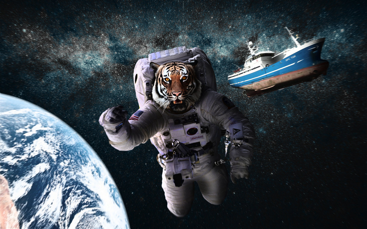 Space_Tiger_by_OtherCubed
