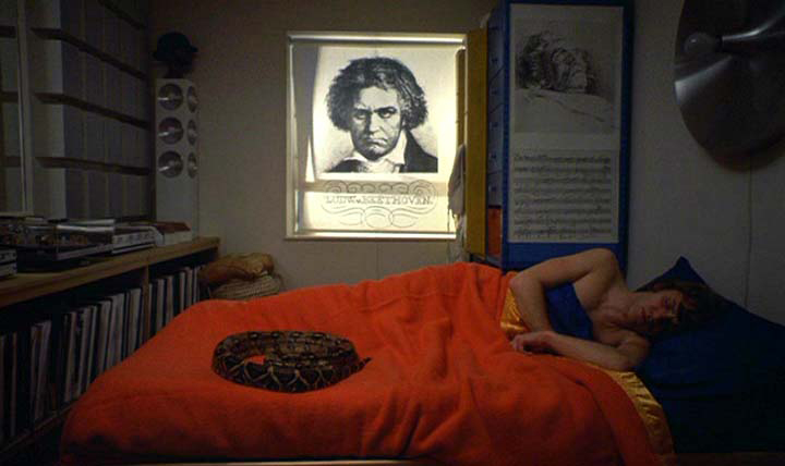 a_clockwork_orange_beethoven