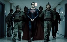 heroes11