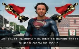 heroes12