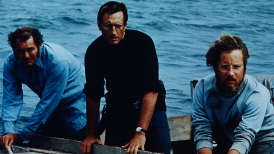 jaws-1-558x314