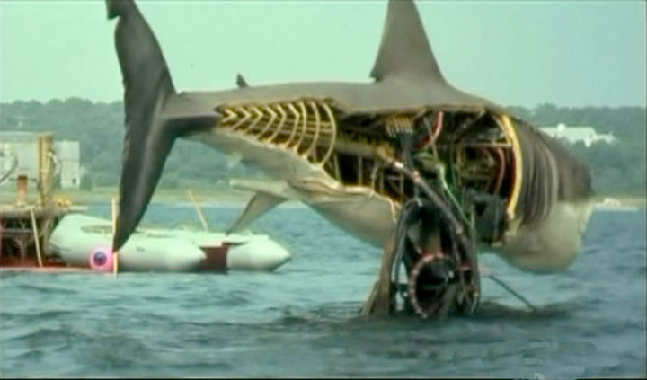 jaws-side