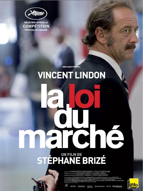 la-loi-du-marche_2015